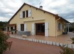 Vente Maison 5 pièces 140m² Espinasse-Vozelle (03110) - Photo 1