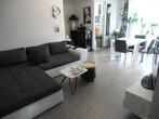 Vente Appartement 4 pièces 74m² Riedisheim (68400) - Photo 1