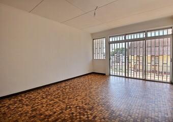 Location Appartement 4 pièces 88m² Cayenne (97300) - Photo 1