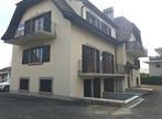 Location Appartement 3 pièces 70m² Veigy-Foncenex (74140) - Photo 1
