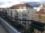 Location Appartement 3 pièces 66m² Grenoble (38000) - Photo 11