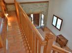 Vente Maison 11 pièces 370m² Burdignin (74420) - Photo 17