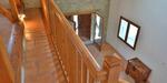 Vente Maison 11 pièces 370m² Burdignin (74420) - Photo 16