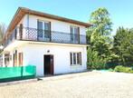 Vente Maison 14 pièces 360m² Mably (42300) - Photo 7