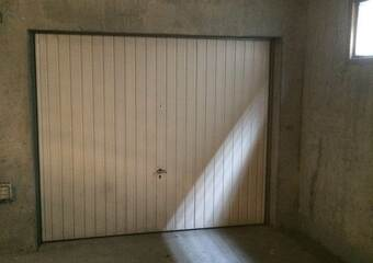 Vente Garage 15m² GIERES - photo
