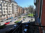 Renting Apartment 3 rooms 69m² Strasbourg (67000) - Photo 3