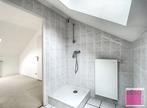Vente Appartement 4 pièces 115m² Ambilly (74100) - Photo 7