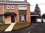 Vente Maison 4 pièces 85m² Liévin (62800) - Photo 4