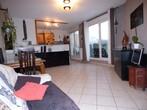 Vente Appartement 4 pièces 82m² Seyssinet-Pariset (38170) - Photo 3