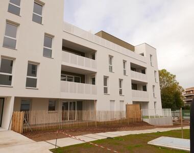 Location Appartement 3 pièces 60m² Sathonay-Camp (69580) - photo