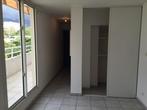 Location Appartement 1 pièce 19m² Sainte-Clotilde (97490) - Photo 3