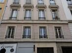 Location Appartement 2 pièces 40m² Lyon 06 (69006) - Photo 3