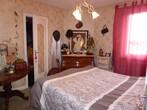 Vente Appartement 4 pièces 96m² Vichy (03200) - Photo 5