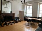Location Appartement 4 pièces 85m² Neufchâteau (88300) - Photo 8
