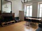 Location Appartement 4 pièces 85m² Neufchâteau (88300) - Photo 1