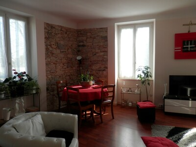 Vente Appartement 4 pièces 103m² Dax (40100) - photo