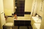 Sale Apartment 2 rooms 43m² Eybens (38320) - Photo 9