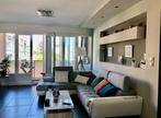 Vente Appartement 4 pièces 73m² Guilherand-Granges (07500) - Photo 2
