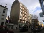 Location Appartement 1 pièce 15m² Grenoble (38000) - Photo 8