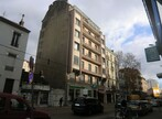 Location Appartement 1 pièce 16m² Grenoble (38000) - Photo 8