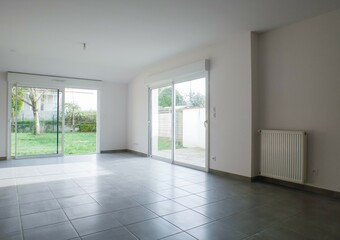 Sale House 4 rooms 84m² Cugnaux (31270) - Photo 1