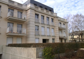 Vente Appartement 2 pièces 44m² Chantilly (60500) - Photo 1