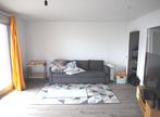 Vente Appartement 2 pièces 54m² Montbonnot-Saint-Martin (38330) - Photo 4