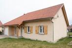 Vente Maison 4 pièces 90m² Les Abrets (38490) - Photo 13