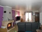 Vente Maison 4 pièces 110m² Chauny (02300) - Photo 2