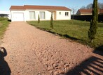 Vente Maison 5 pièces 100m² Brugheas (03700) - Photo 1
