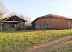 Vente Maison 3 pièces 110m² Lombez (32220) - Photo 2