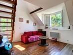 Vente Appartement 2 pièces 19m² Cabourg (14390) - Photo 1