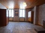 Vente Maison 7 pièces 168m² Saint-Félicien (07410) - Photo 8