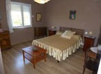 Sale House 4 rooms 80m² Ruoms (07120) - Photo 11