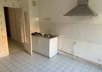 Vente Appartement 2 pièces 61m² Saint-Étienne (42100) - Photo 1