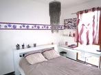 Vente Appartement 4 pièces 105m² Corenc (38700) - Photo 7