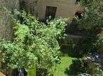 Sale House 5 rooms 80m² Le Bourg-d'Oisans (38520) - Photo 26