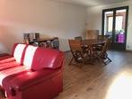 Vente Maison 5 pièces 80m² Laventie (62840) - Photo 2
