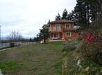 Vente Maison 7 pièces 245m² Neuville-sur-Saône (69250) - Photo 11