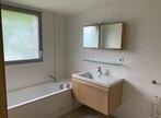 Vente Appartement 70m² Brunstatt (68350) - Photo 7
