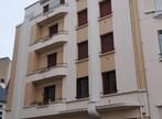 Vente Immeuble 433m² Vichy (03200) - Photo 1