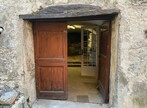 Sale House 3 rooms 90m² Le Rivier d'Ornon - Photo 17