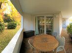 Vente Appartement 3 pièces 63m² Grenoble (38100) - Photo 4