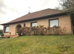 Vente Maison 5 pièces 129m² Beaurainville (62990) - Photo 2