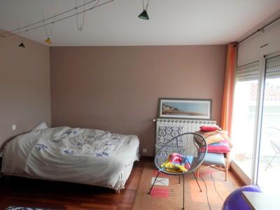 Vente Maison 7 pièces 220m² Dax (40100) - Photo 17