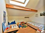 Vente Appartement 4 pièces 89m² Bons-en-Chablais (74890) - Photo 37