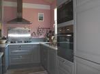 Vente Maison 6 pièces 95m² Audenge (33980) - Photo 5