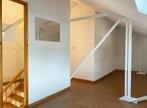 Vente Appartement 4 pièces 87m² Rives (38140) - Photo 8