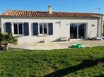 Vente Maison 4 pièces 85m² Nuaillé-d'Aunis (17540) - Photo 1