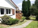 Vente Maison 8 pièces 280m² Montivilliers (76290) - Photo 2